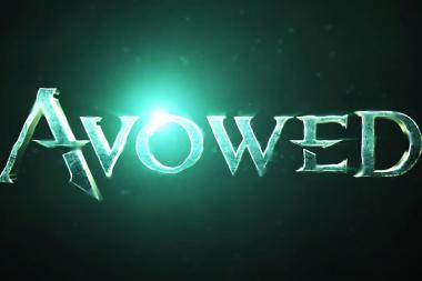 שמועה: Avowed יהיה גדול יותר מ-Skyrim, יכיל מערכות קסמים ו-AI מפותחות