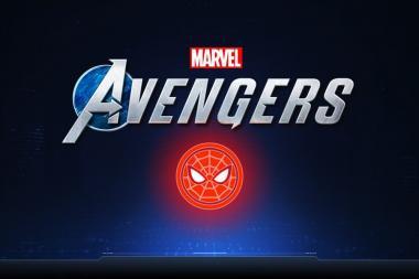 רשמי: Spider-Man יצטרף ל-Marvel's Avengers בתור דמות בלעדית ל-PS4