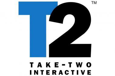 חברת Take-Two טוענת ש-70$ לא יהיה מחיר המשחקים החדש