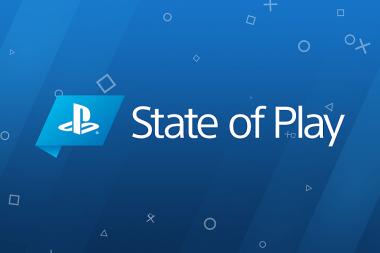 סיכום אירוע State of Play אוגוסט 2020