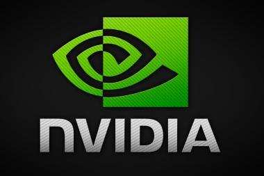 הנה הוא מגיע: Nvidia מכינה את הקרקע לאירוע גדול