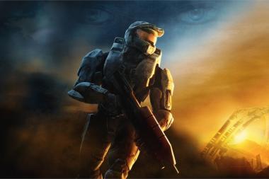 ביקורת: Halo 3 גרסת ה-PC - זה בדיוק זה, צ'יף