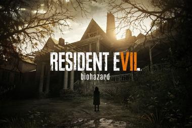 מזל טוב: Resident Evil 7 מכר כ-8 מיליון עותקים