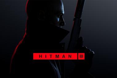 גן סגור: Hitman 3 יהיה אקסלוסיבי לחנות של Epic