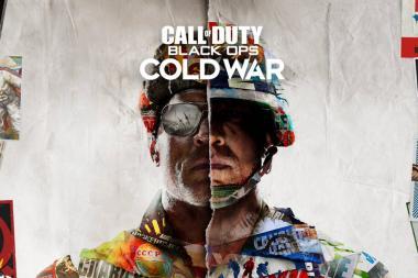 פרטים חדשים על Call Of Duty: Black Ops Cold War נחשפים