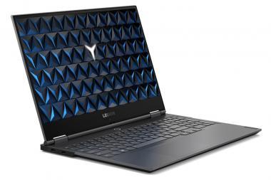 ביקורת:Lenovo Legion 7i