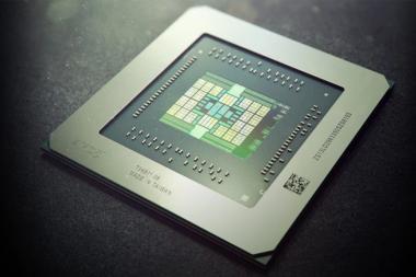חברת AMD מכריזה על Radeon RX 5300