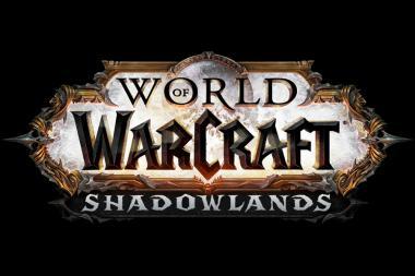 דרישות המערכת של World of Warcraft: Shadowlands נחשפו