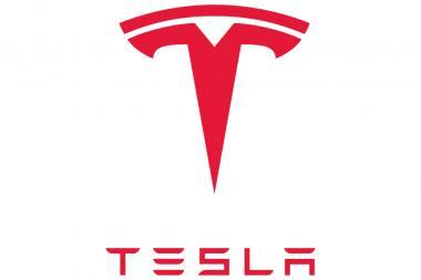 חברה Tesla מגייסת צוות פיתוח משחקים