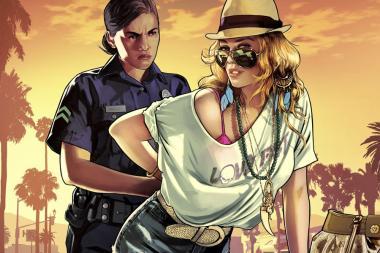 חברת Rockstar איפסה חשבונות משתמשים שניצלו גליץ' ב-GTA Online