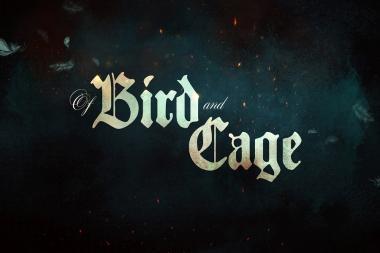 ראיון עם מקימי Capricia Productions, הסטודיו מאחורי Of Bird and Cage
