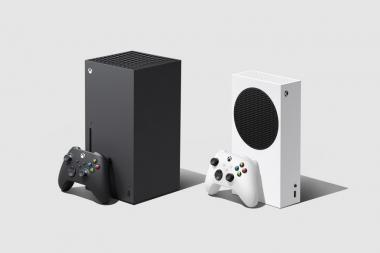 """ה-Xbox Series X יושק בישראל באותו היום כמו בחו""""ל, יעלה 2199 ש""""ח"""