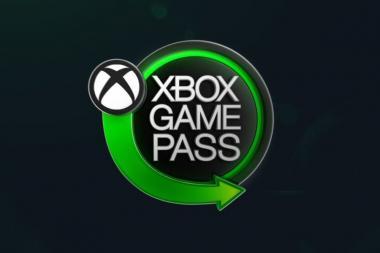 שירות Xbox Game Pass הושק באופן מלא