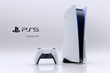 סיכום אירוע ה-Playstation 5 Showcase
