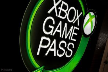 היריב הגדול של ה-PS5 הוא לא ה-Xbox Series X, אלא ה-Xbox Game Pass