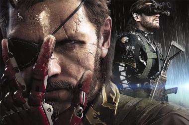 שמועה: Metal Gear Solid יוצא מחדש למחשב ומקבל Remake אקסלוסיבי ל-PS5