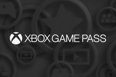 כמות המנויים לשירות Xbox Game Pass עלתה ב50% בחמישה חודשים בלבד