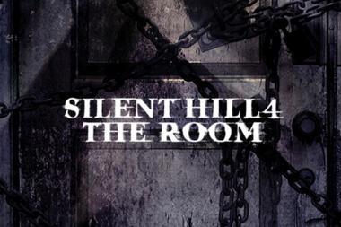 המשחק Silent Hill 4 חזר למחשב דרך GOG