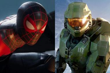חושבים לקנות PS5 או Xbox Series X בהשקה? שאלנו את הכתבים שלנו את דעתם!