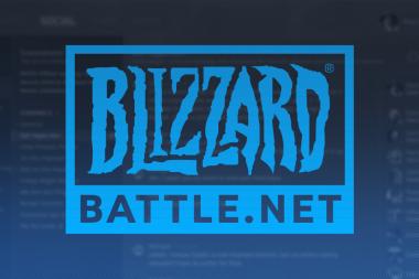 מחסום בכניסה: תורים ארוכים בכניסה ל-Battle.net של Blizzard