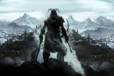 משחקי Bethesda הבאים יכולים להיות אקסקלוסיבים ל-Xbox, לפי פיל ספנסר
