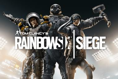 מסתמן: Rainbow Six Siege יגיע ל-Xbox Game Pass