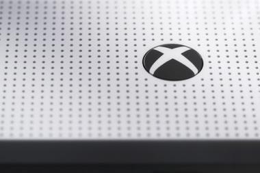 האם ניראה בעתיד סטרימר גיימינג של Xbox?