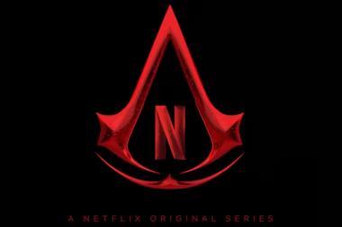 חם מהתנור: Netflix הכריזה על סדרה של Assassin's Creed