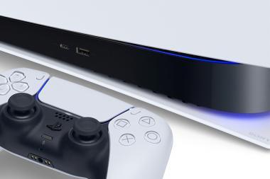 המכירות של ה-Playstation 5 עקפו את של ה-Playstation 4 בזמן השחרור שלו