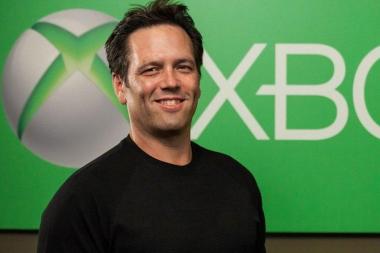אל תצפו לעלייה במחירים של ה-Xbox Game Pass בקרוב, לפי פיל ספנסר