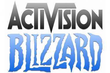 חברת Activision הכניסה 1.2 מיליארד דולר ממיקרו רכישות בשלושה חודשים
