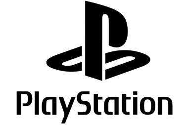 על פי דיווחים, Sony רצתה להעלות את מחירי המשחקים ל-PS5 ליותר מ-70$