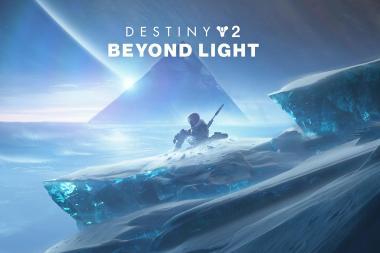 פייר פייט: מצב ה-PvP של Destiny 2 בדור הבא ירוץ ב-120FPS