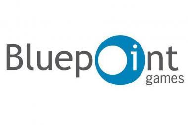 שמועה: Sony במגעים לרכישת Bluepoint Games