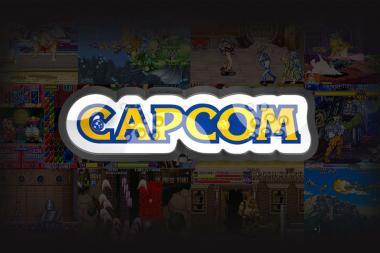 הדלפת ענק חושפת את התוכניות העתידיות של Capcom