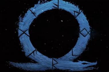 האם God of War: Ragnarok יהיה אקסלוסיבי ל-PS5?