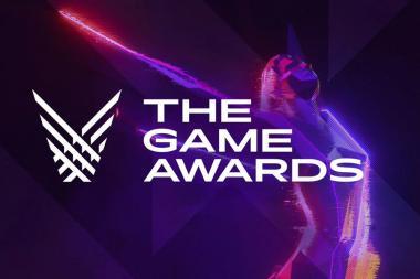 הוכרזו המועמדים ל-Game Awards 2020