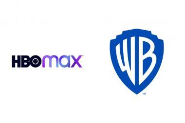 רעידת אדמה: אולפני Warner Bros יפיצו את סרטי 2021 ישירות לסטרימינג