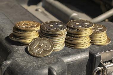 מדפסת כסף: Call of Duty מכר מוצרים בסך 3 מיליארד דולר