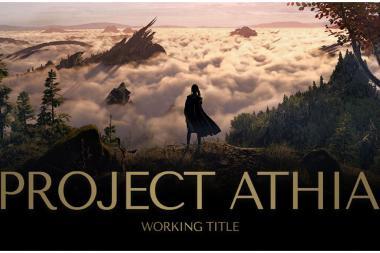המשחק Project Athia יהיה אקסלוסיבי ל-PS5 בשנתיים הראשונות