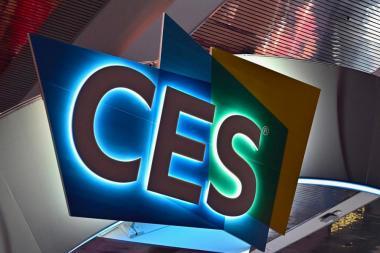 תערוכת CES בפתח, למה אפשר לצפות ממנה השנה?