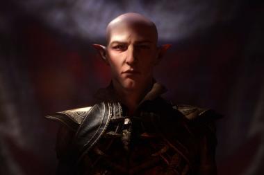 צפו בטיזר הקצר למשחק ה-Dragon Age החדש!