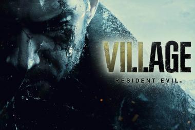ספוילרים למשחק Resident Evil 8 הודלפו לרשת