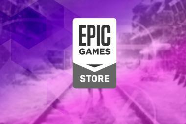 גם Epic Games חוגגת את החגים עם משחקים בחינם