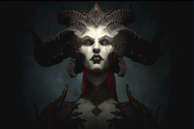 פרטים חדשים על Diablo 4 יגיעו בקרוב