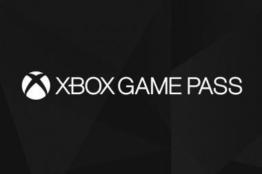 האם בקרוב ניראה מנוי משפחתי עבור Game Pass?