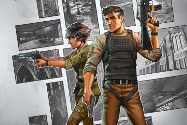תעודת עניות: Metacritic חושפת את עשרת המשחקים הכי גרועים של 2020