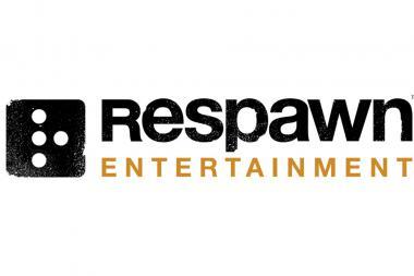 האם Respawn עובדת על כותר חדש?
