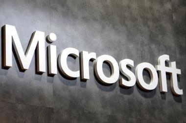 מיקרוסופט ניסתה בעבר לרכוש את Nintendo ,EA ועוד חברות נוספות