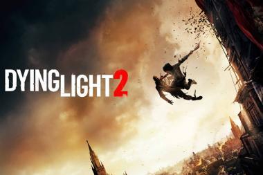 עוד לא אבדה תקוותנו: Dying Light 2 עדיין בפיתוח